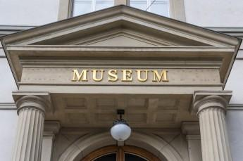 Ustroń Atrakcja Muzeum Regionalne