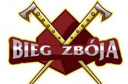 Bielsko-Biała Wydarzenie Bieg Zbója